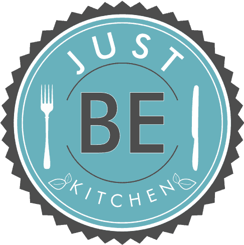 JUST BE KITCHEN | HOME